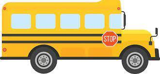 Bus Transportation 2021-22 Featured Photo