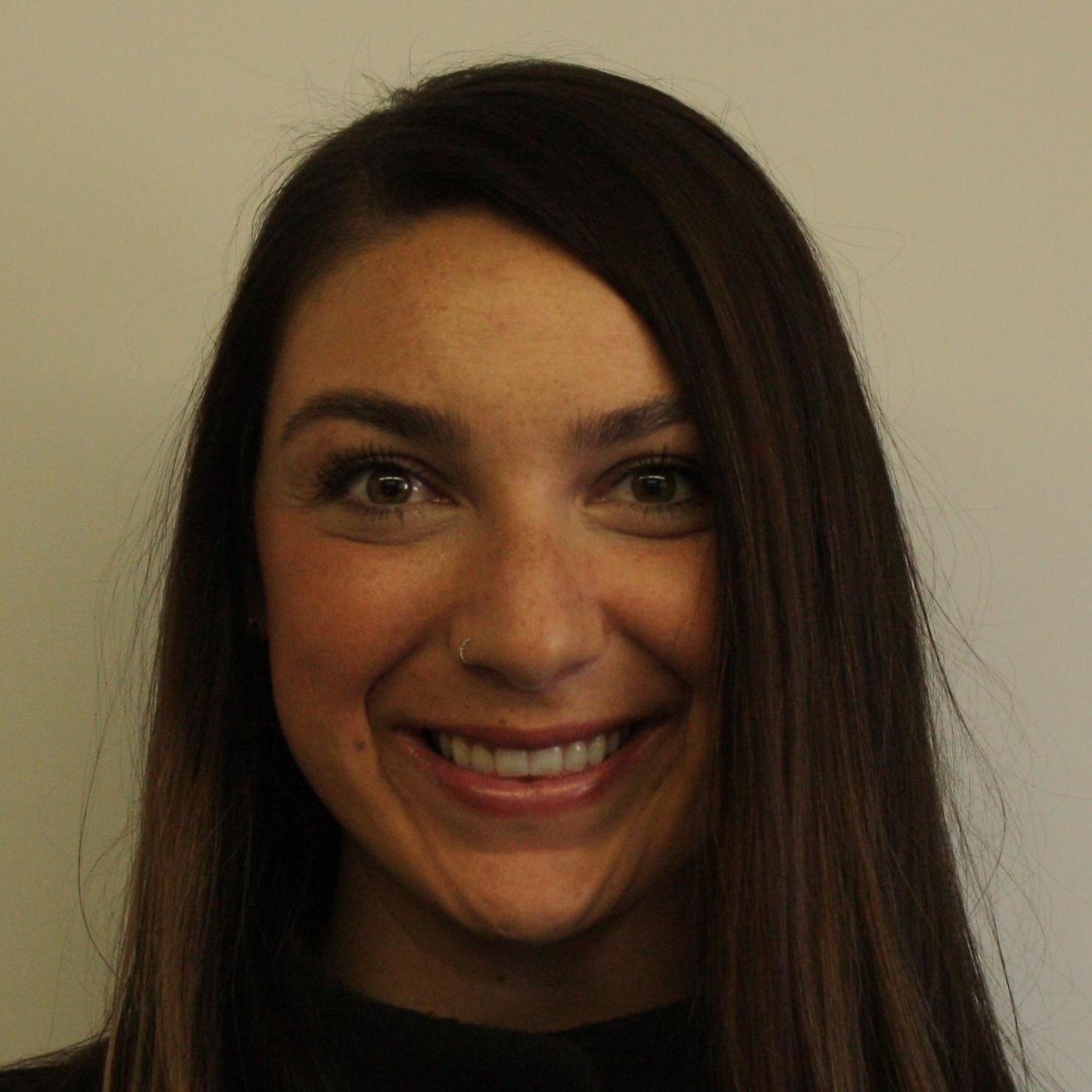 Kelsey DeRaad's Profile Photo