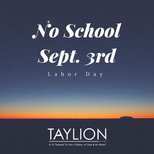 No School(1).jpg