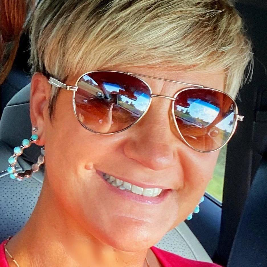 Catherine Bennett's Profile Photo