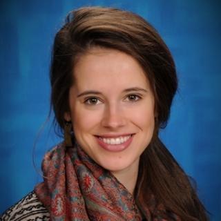 Kelly Wiegardt's Profile Photo
