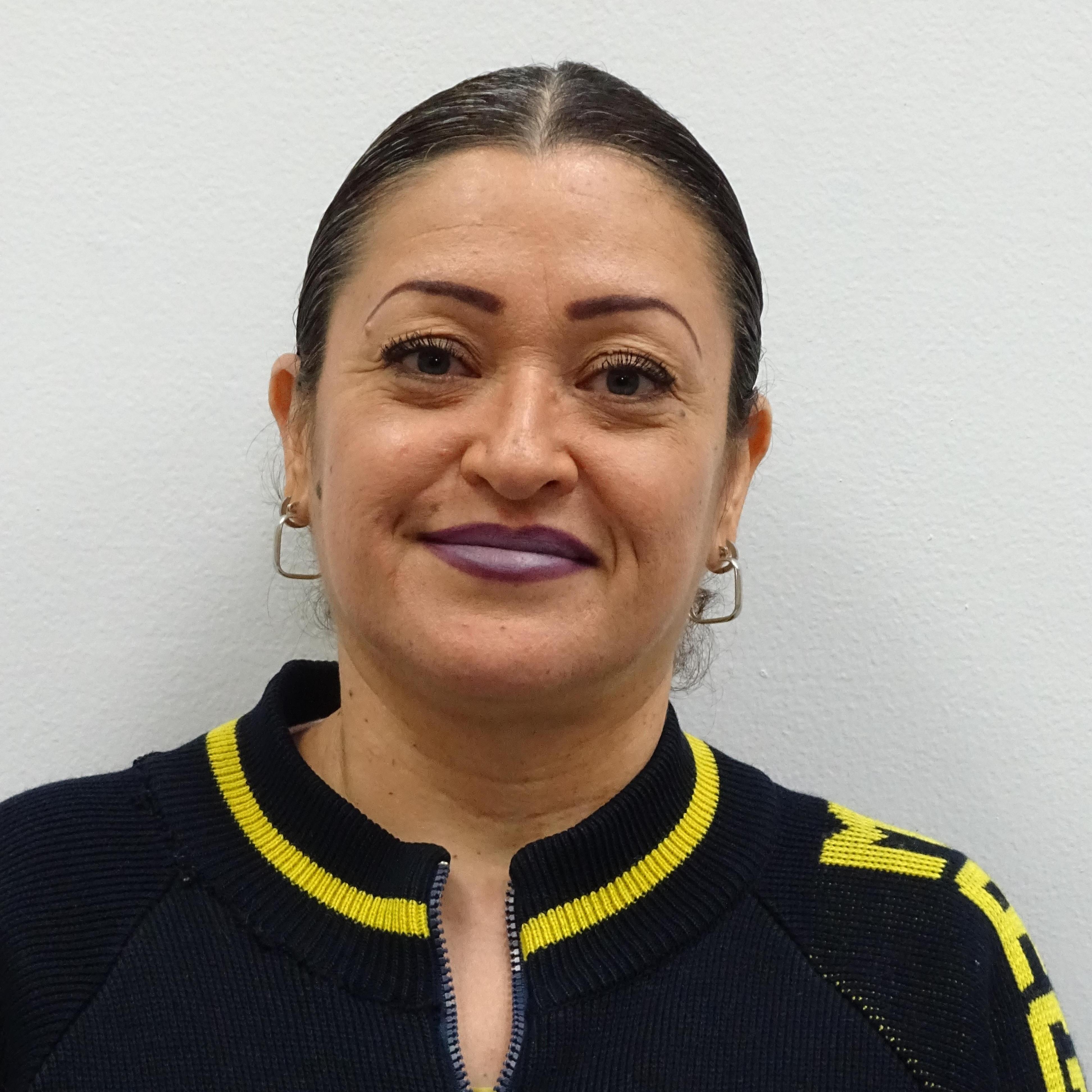 Miss Lilia's Profile Photo