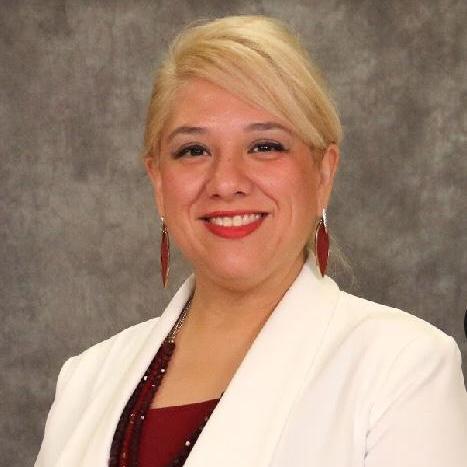 Lydia Hernandez's Profile Photo