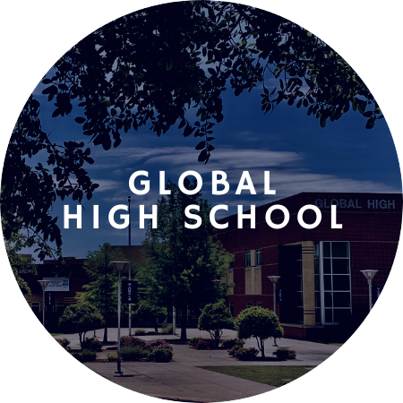 picture of Global High School