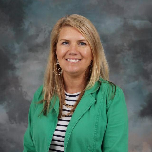 Melanie Foster's Profile Photo