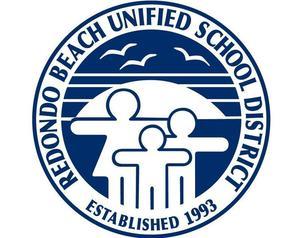 rbusd logo.jpg