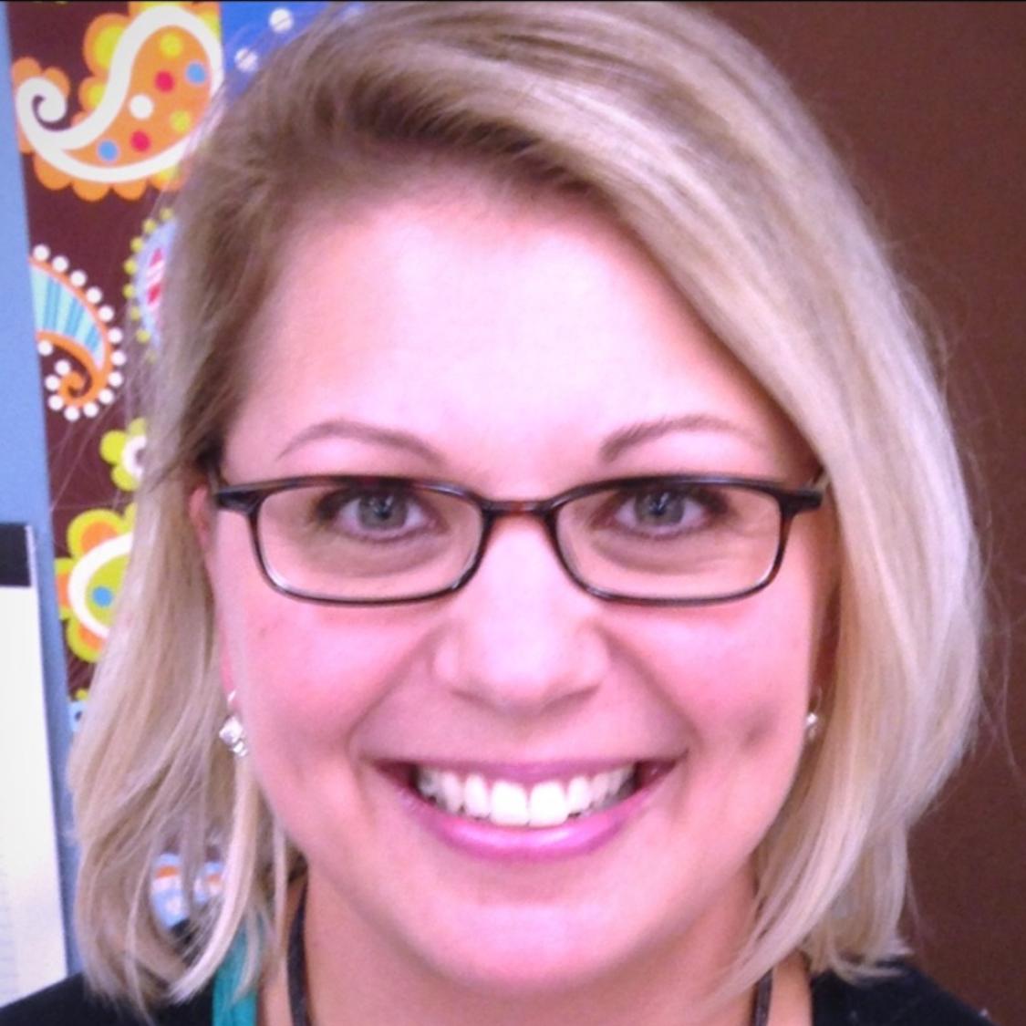 Nicole Irby's Profile Photo