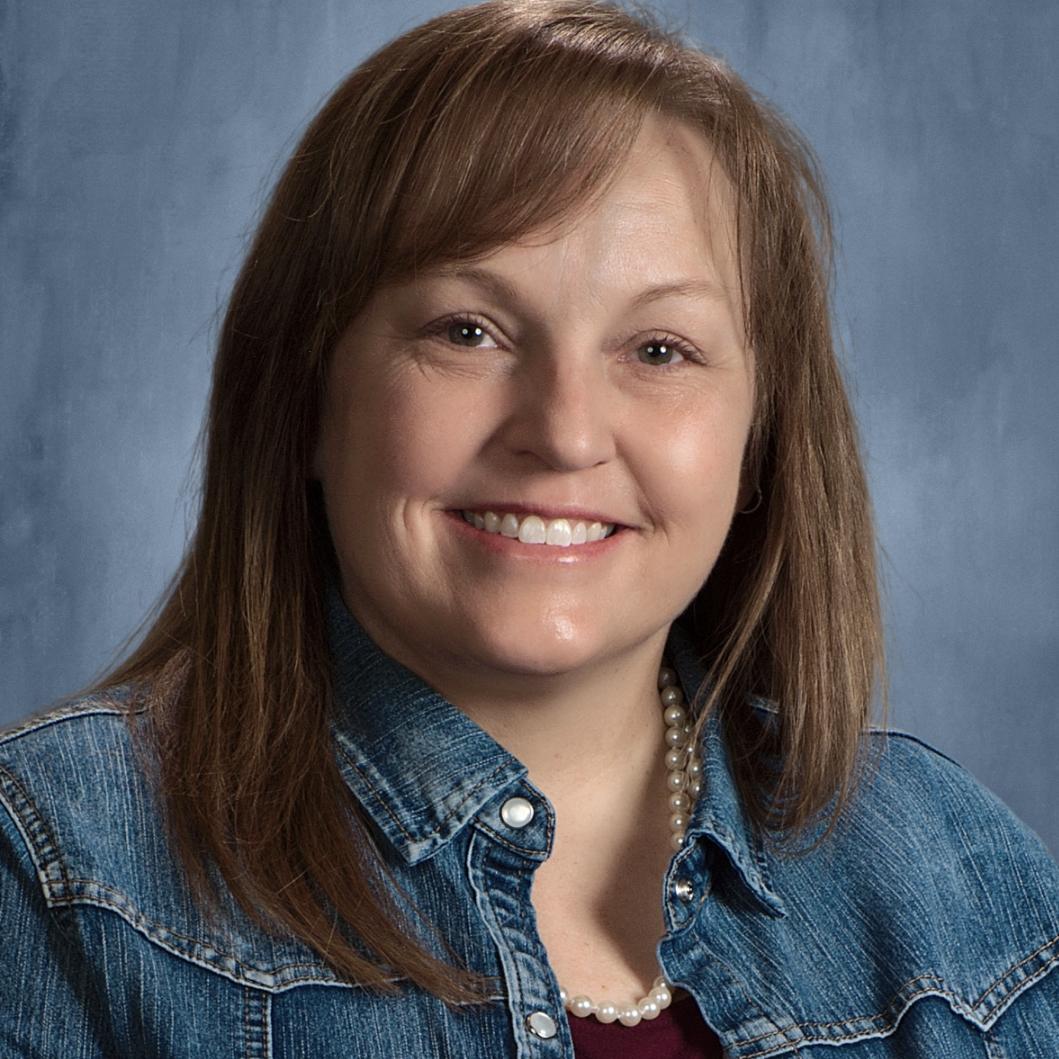Misty Houston's Profile Photo