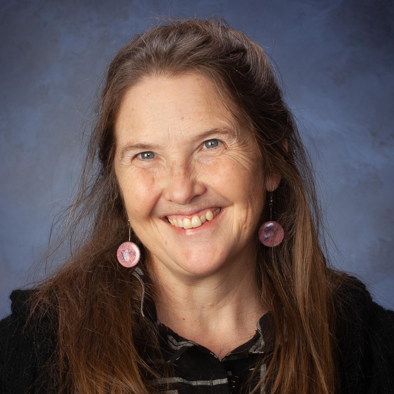 Kathy Boss's Profile Photo