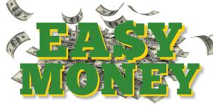 Easy Money.png