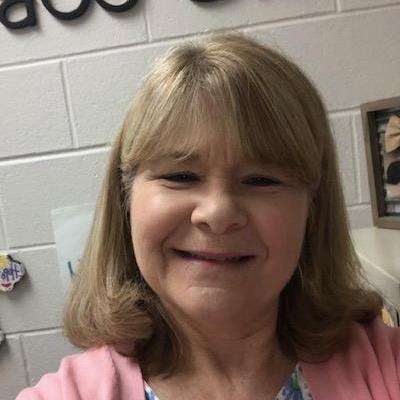 Barbara Coburn's Profile Photo