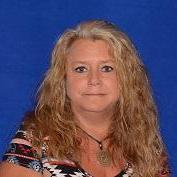 Tamra Rhodes's Profile Photo