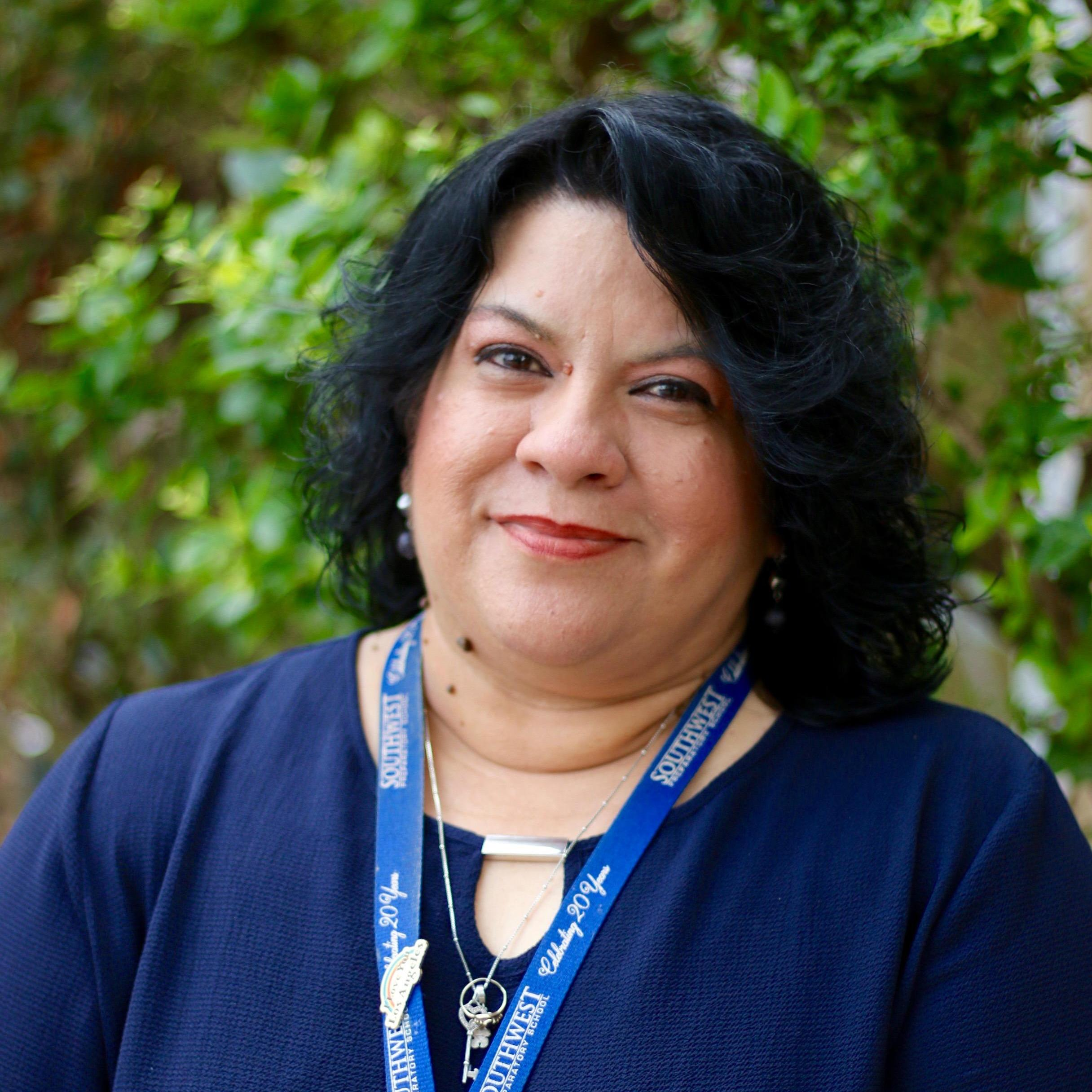 Sofia Herrera's Profile Photo