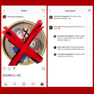 Napoleon Social Media.png
