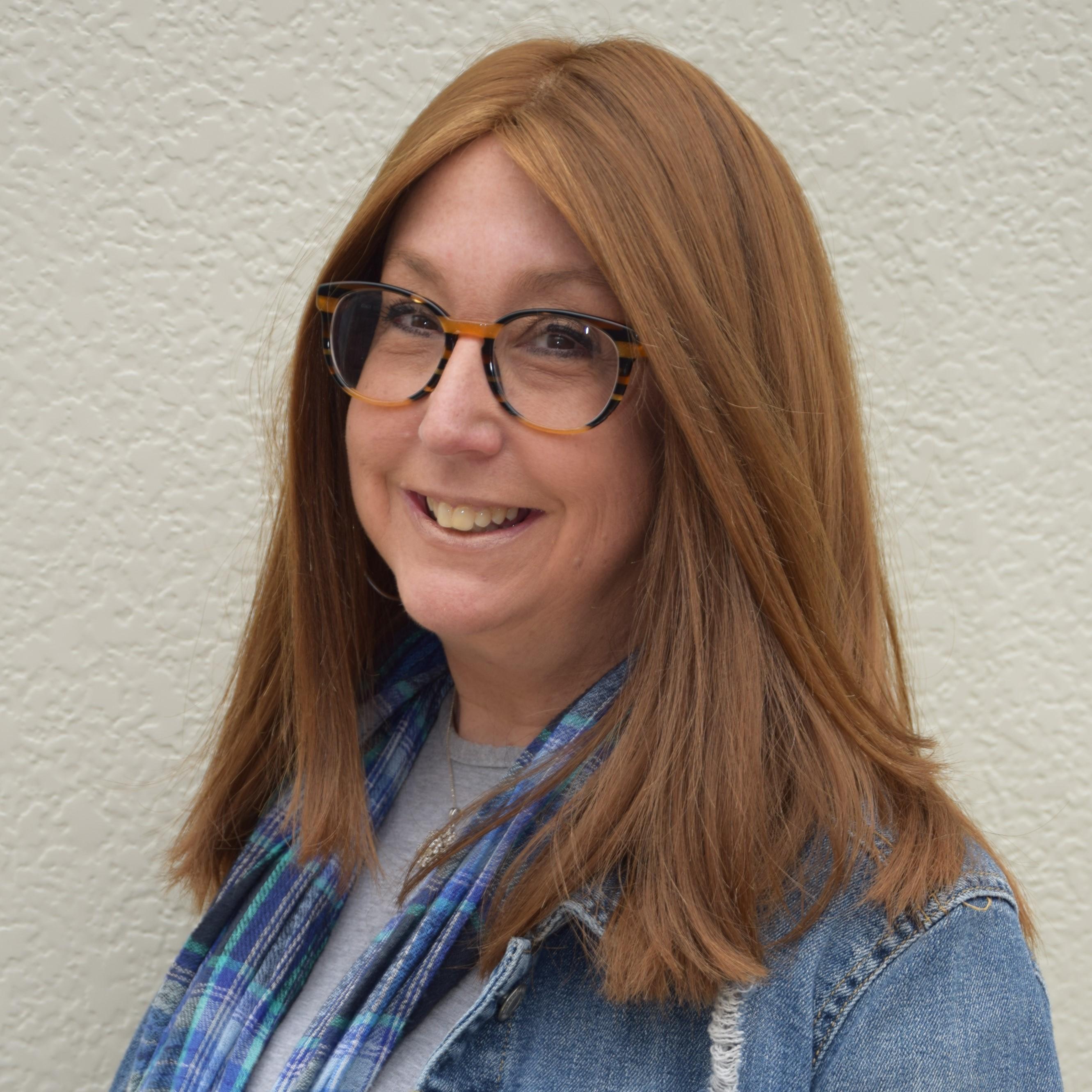 Marni Karpel's Profile Photo