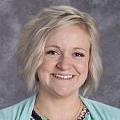 Bailey Drake's Profile Photo