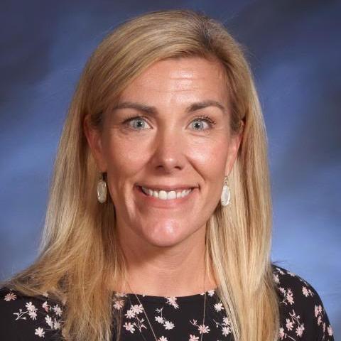 Lori Kretten's Profile Photo