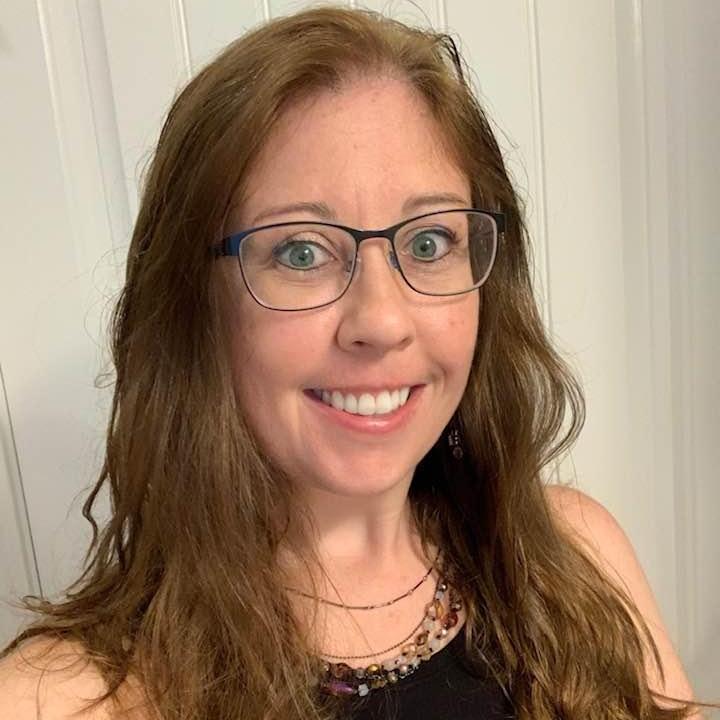 Laura Christian's Profile Photo