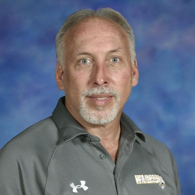Michael Jakubowski's Profile Photo