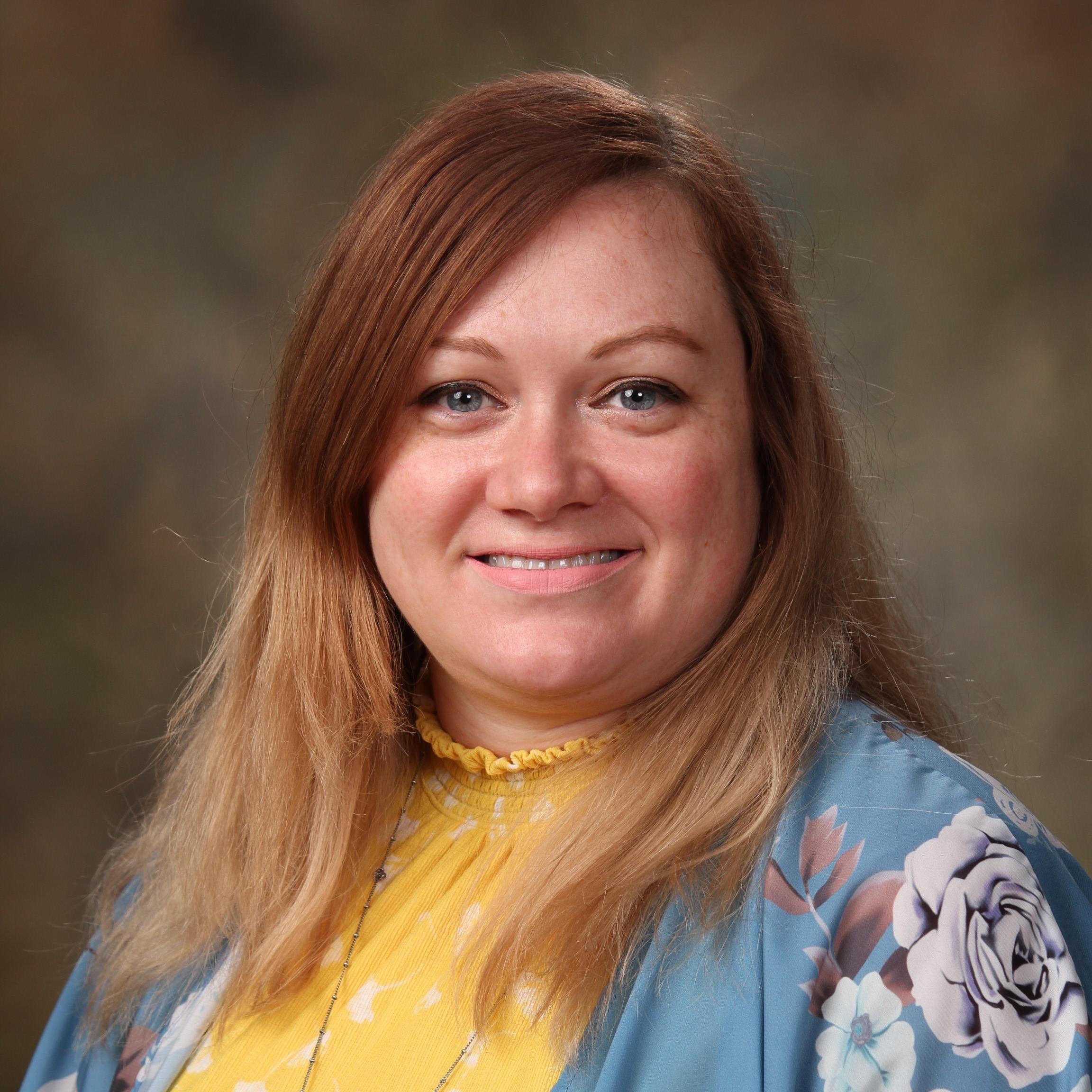 Jodi Del Cid's Profile Photo
