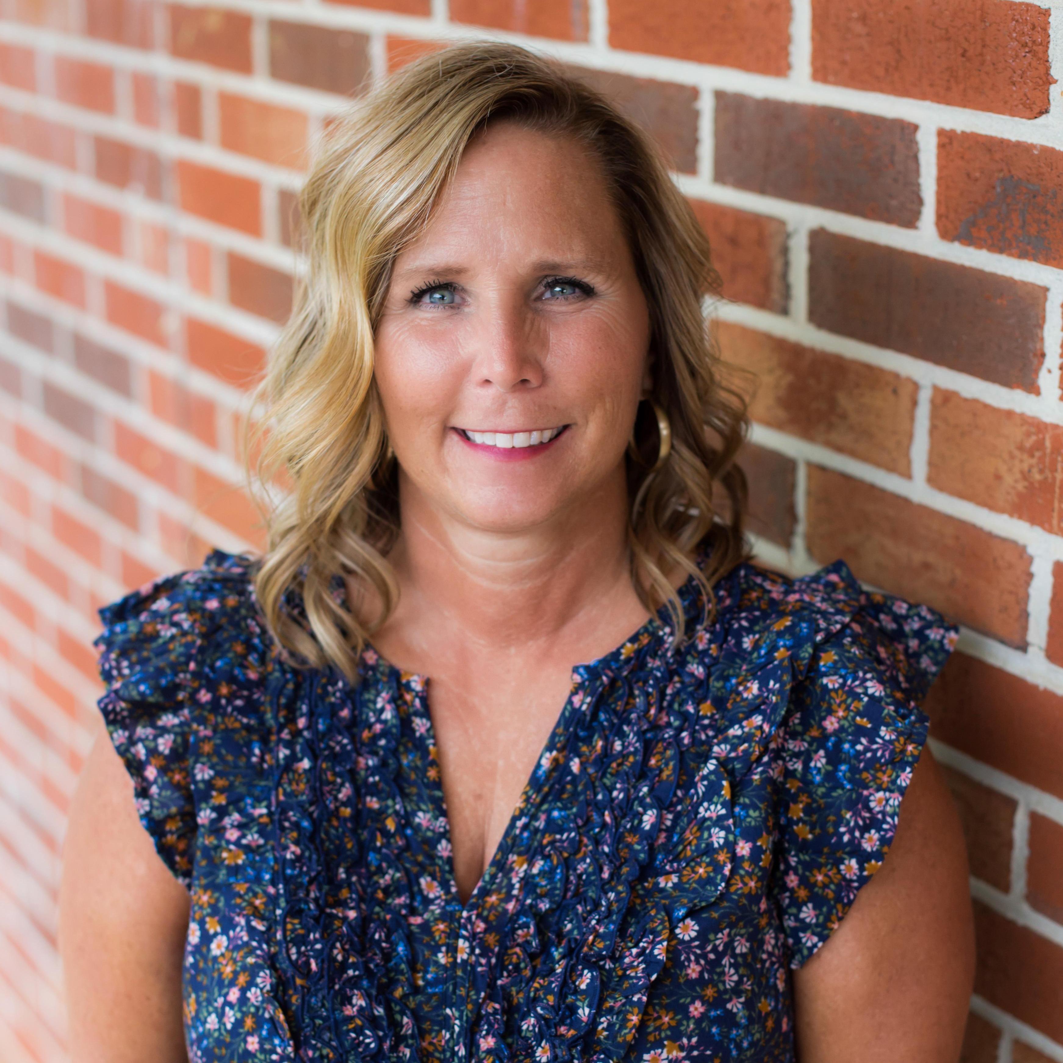 Cynthia Duggan's Profile Photo