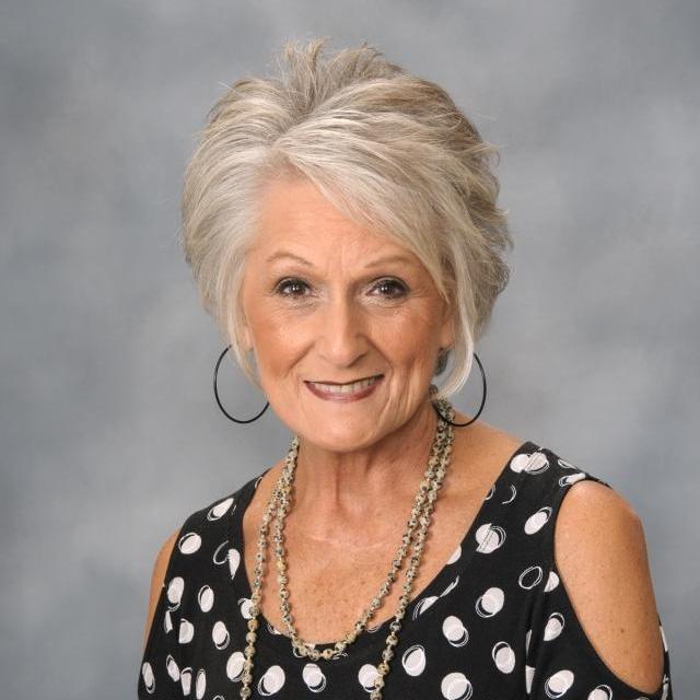 Patsy Sutton's Profile Photo