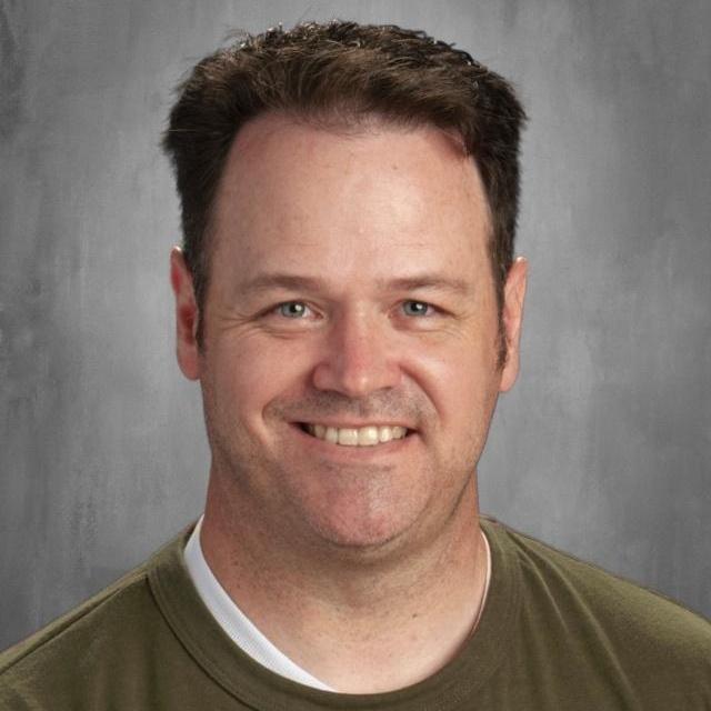 Thomas Tolman's Profile Photo