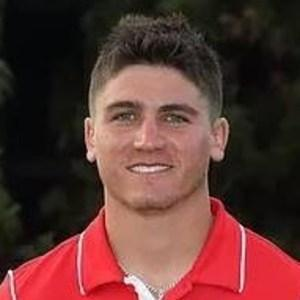 Johnny Rodriguez's Profile Photo