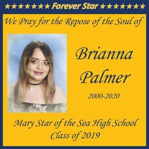 Brianna PalmerIG.jpg
