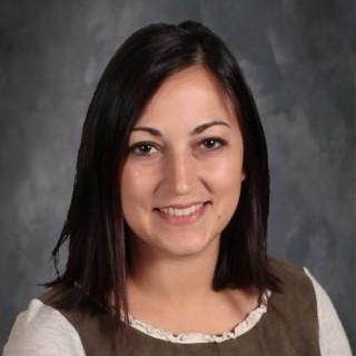 Kayla Hill's Profile Photo
