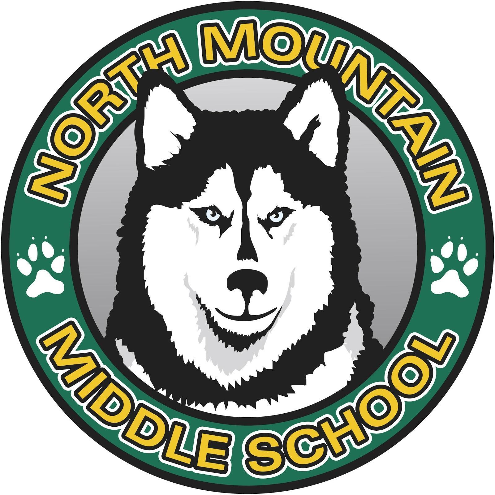 North Mountain Middle School