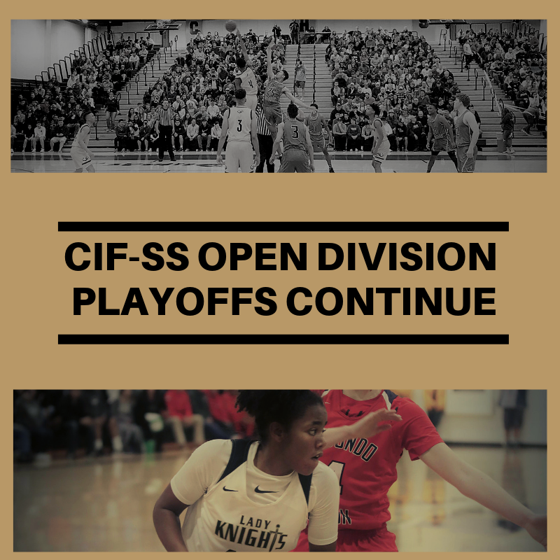 Come Out and Support BMHS Boys & Girls Basketball Thumbnail Image