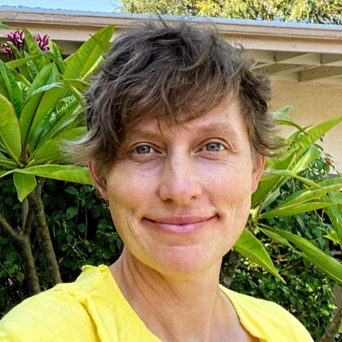 Bianca Brousseau's Profile Photo