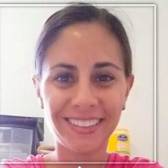 Monica Delvalle's Profile Photo