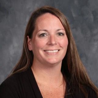 Shannon Scott's Profile Photo