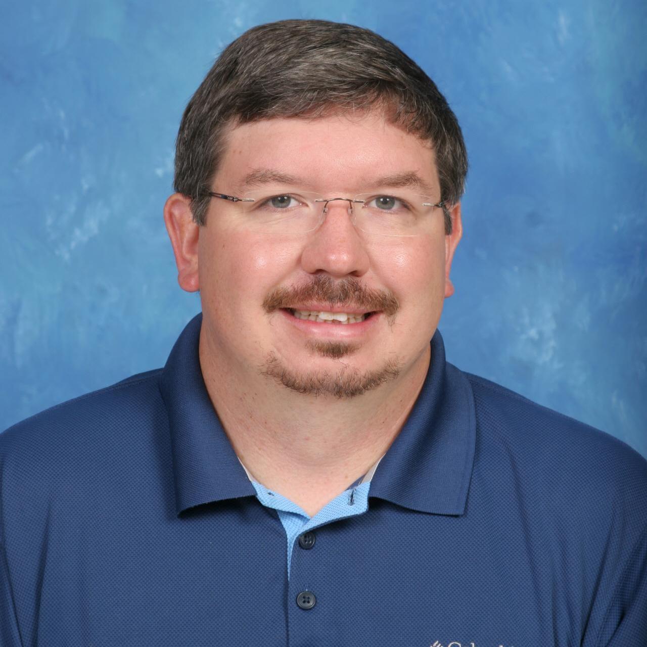 Jeremy Fair's Profile Photo