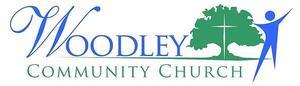 Woodley Community Church.jpeg