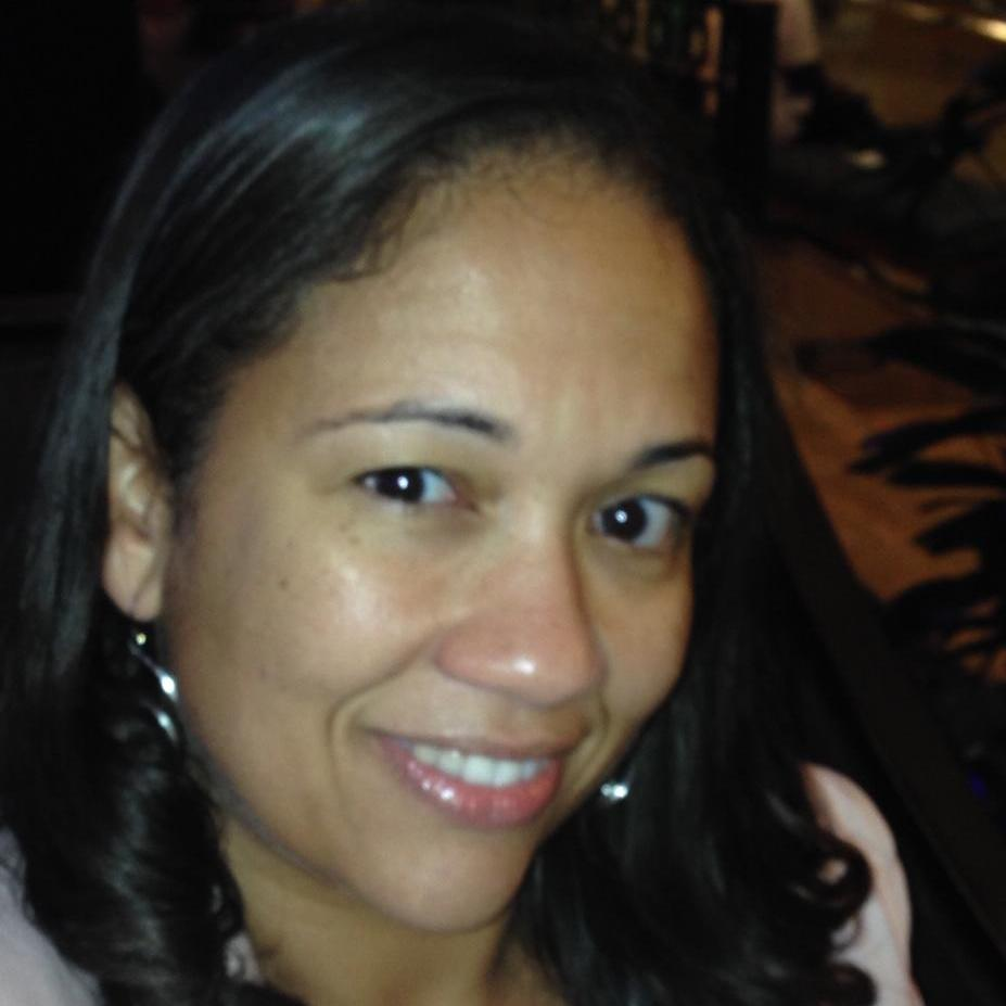 Deanna Hardemion's Profile Photo