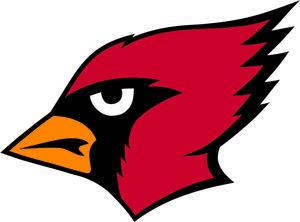 James River Cardinal