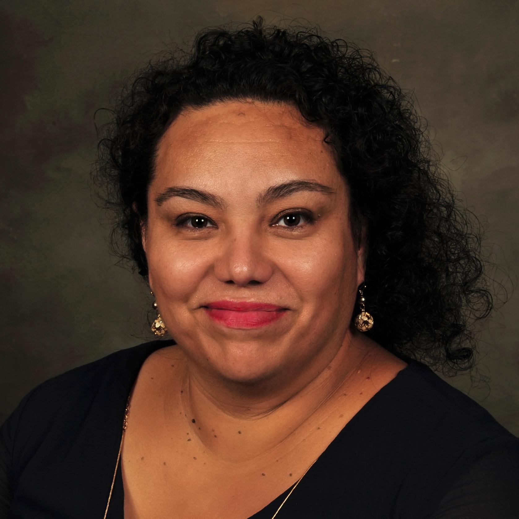 Minerva Salazar-Lopez's Profile Photo