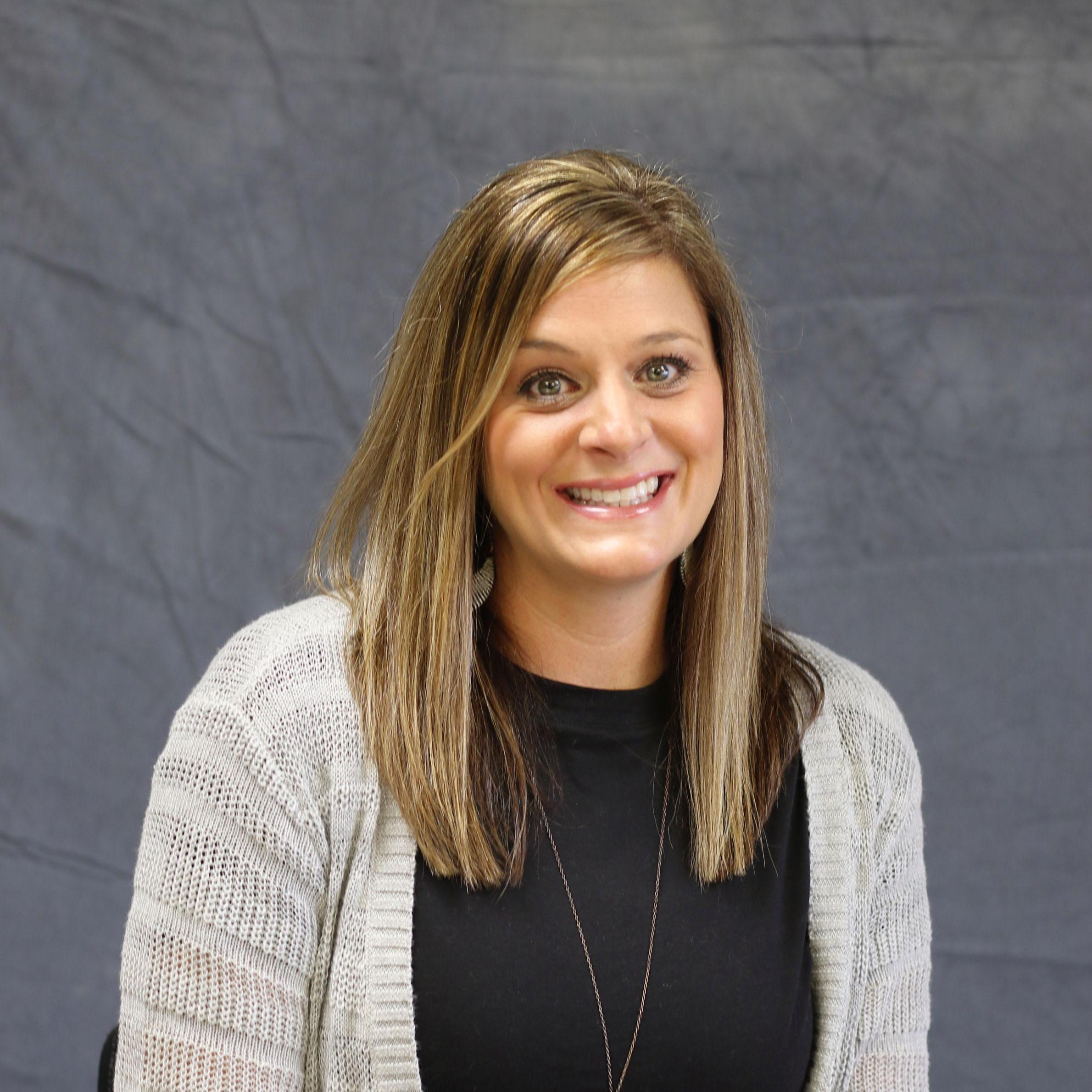 Danielle Wegner's Profile Photo