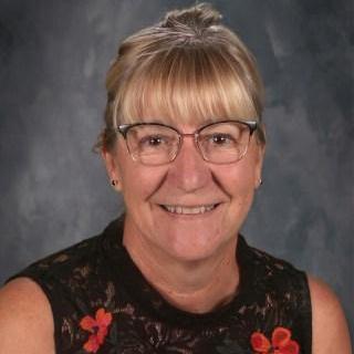 Monica Kieffer's Profile Photo
