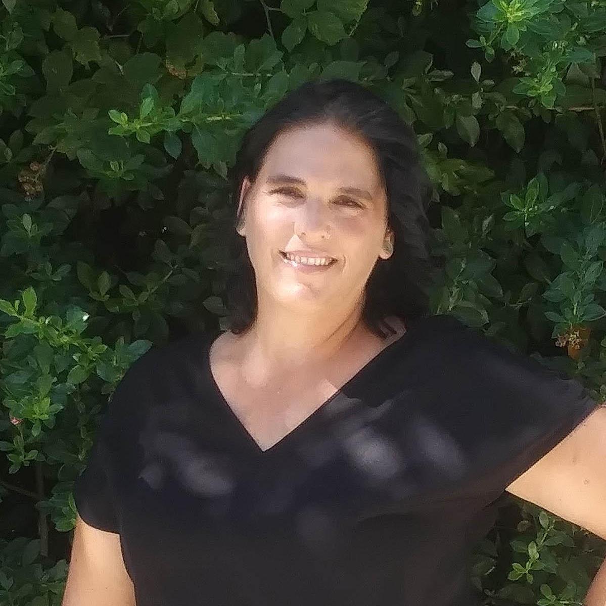 Christine Castleberry's Profile Photo