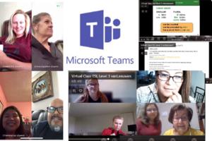 2020 4 20 Microsoft Teams.png