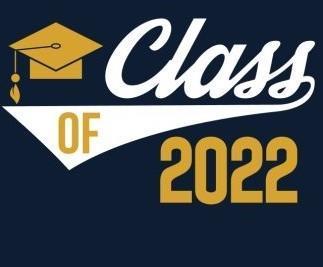 Class of 2022 Graduation Supplies & Class Rings Order FAQs