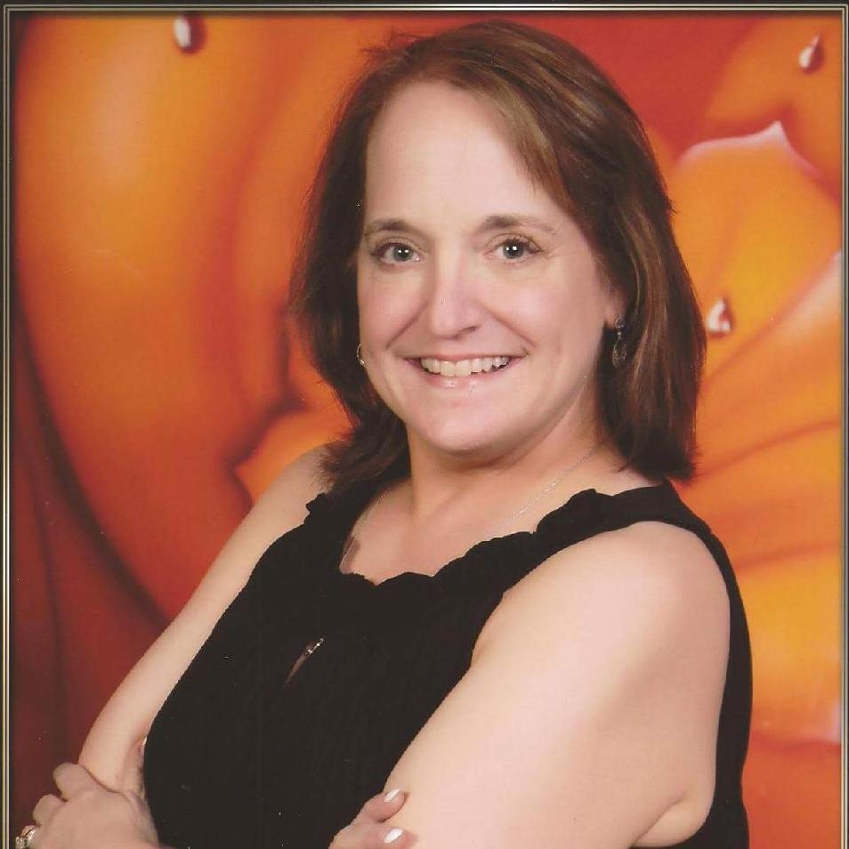 Jean Gilliland's Profile Photo
