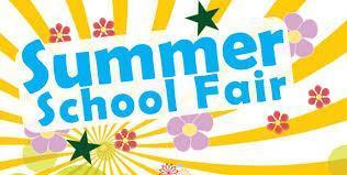 School Fair is June 14 Featured Photo
