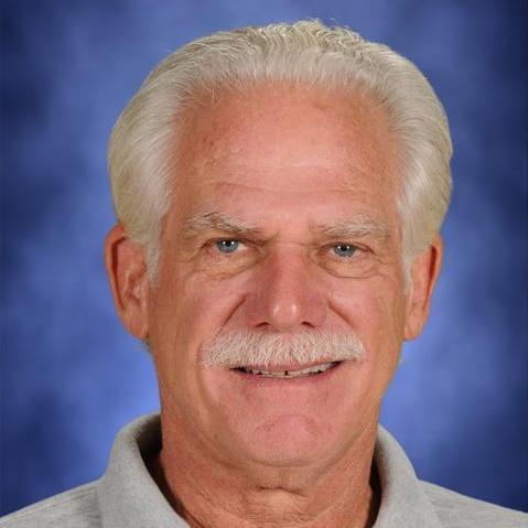 Dave De Hart's Profile Photo