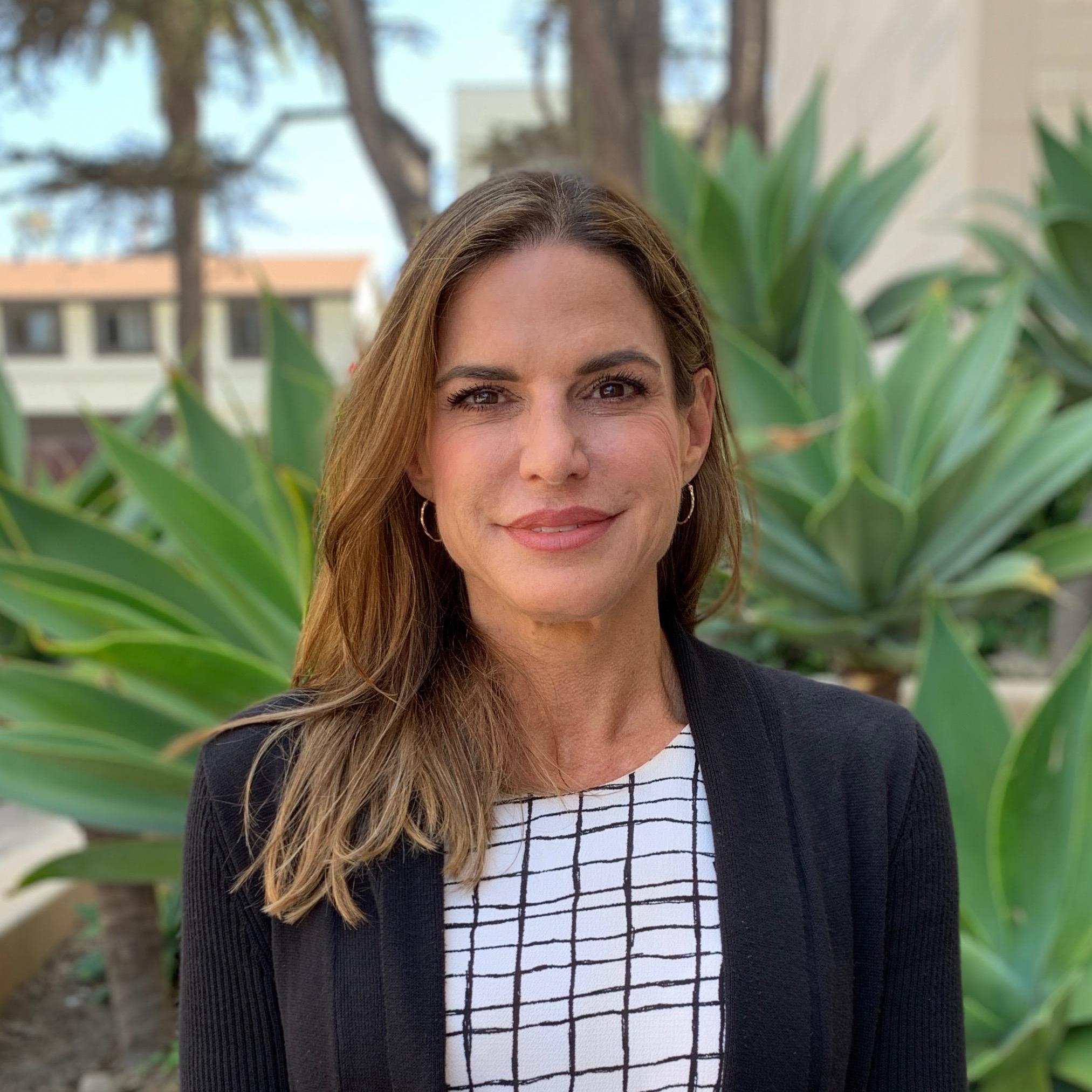Lisa Taylor's Profile Photo