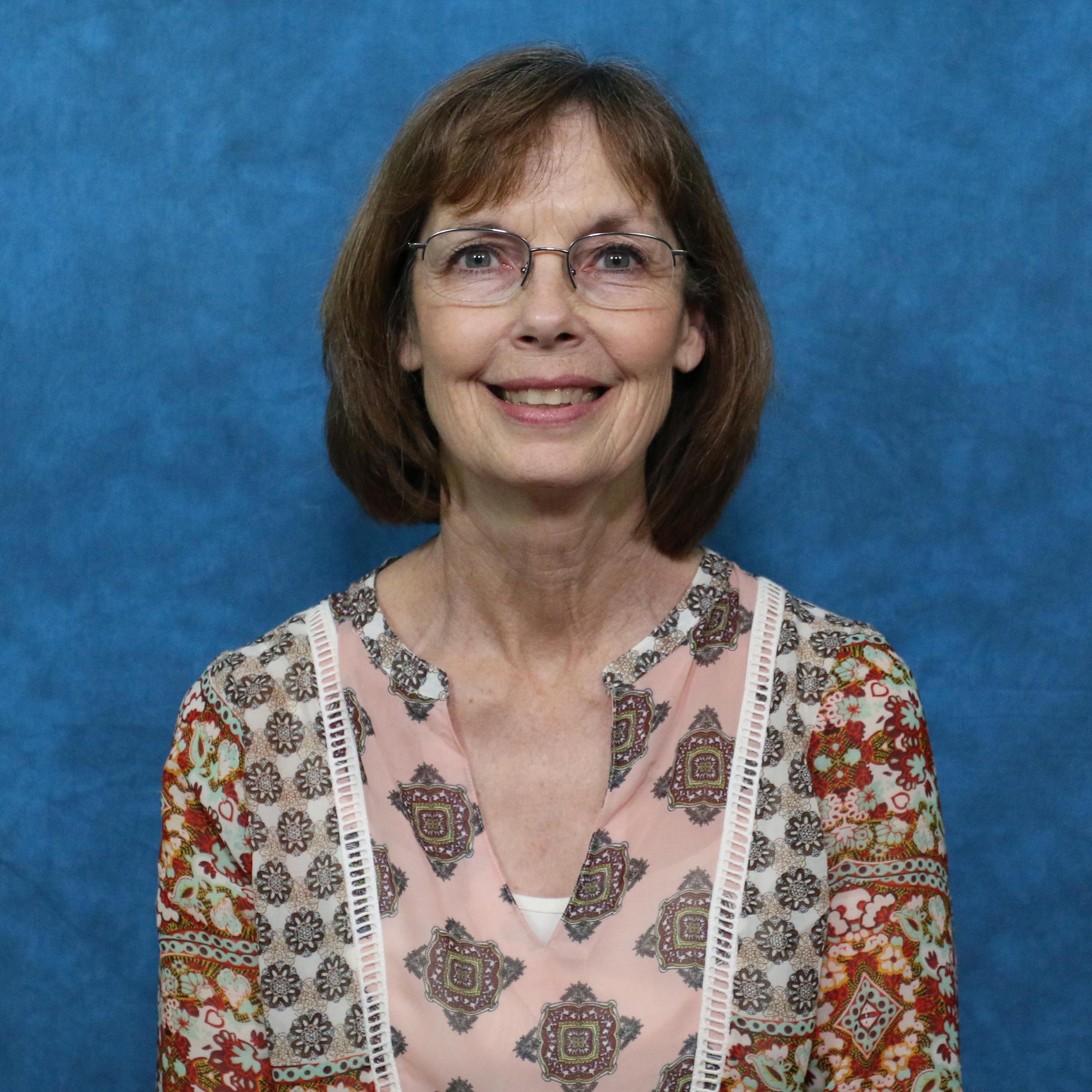 Rhonda Andrews's Profile Photo
